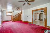 3061 Florence Campbellstown Road - Photo 3