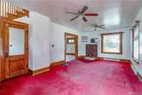 3061 Florence Campbellstown Road - Photo 4