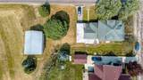 3061 Florence Campbellstown Road - Photo 46