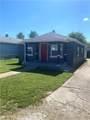 4514 Byesville Boulevard - Photo 2