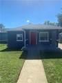 4514 Byesville Boulevard - Photo 3
