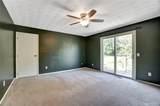 6800 Curtwood Drive - Photo 23