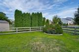 4 Glen Oak Drive - Photo 34