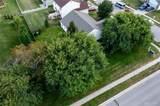 4 Glen Oak Drive - Photo 41