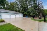 8521 Adams Road - Photo 5