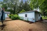 8521 Adams Road - Photo 57