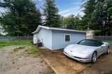 8521 Adams Road - Photo 70