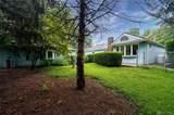 8521 Adams Road - Photo 75