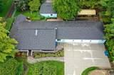 8521 Adams Road - Photo 83