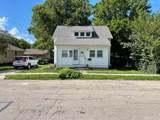 236 Oak Street - Photo 1