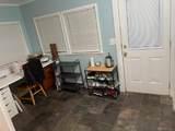 236 Oak Street - Photo 3