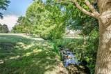1389 Lower Springboro Road - Photo 35