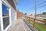 953 Webster Street - Photo 3
