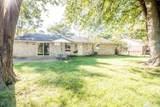 4244 Bellemead Drive - Photo 24