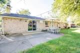 4244 Bellemead Drive - Photo 25