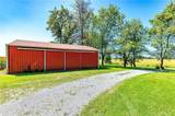4658 Wayne Trace Road - Photo 17