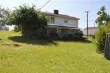 15 Homeview Drive - Photo 19