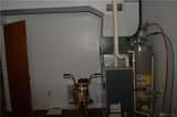 4200 Merrimac Avenue - Photo 12