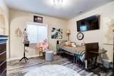 9514 Flatrock Drive - Photo 49