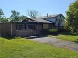 4724 Bloomfield Drive - Photo 2