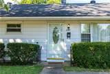2377 Edenhill Avenue - Photo 4