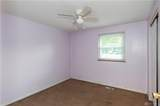 3850 Randee Lane - Photo 25