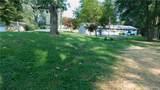 3693 North Drive - Photo 31