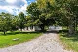 1451 Weaver Road - Photo 2