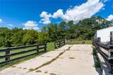 1451 Weaver Road - Photo 22