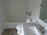 9621 Germantown Middletown Pike - Photo 14