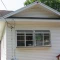 828 Chestnut Avenue - Photo 31