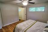 110 Spring Valley Pike - Photo 10