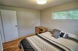 110 Spring Valley Pike - Photo 11