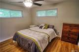 110 Spring Valley Pike - Photo 9