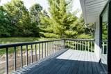 3060 Quercus Drive - Photo 37