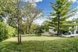 3060 Quercus Drive - Photo 66