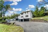 3060 Quercus Drive - Photo 7