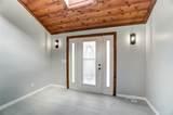 3060 Quercus Drive - Photo 9