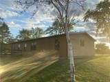 464 Sulphur Springs Road - Photo 38