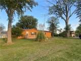464 Sulphur Springs Road - Photo 4