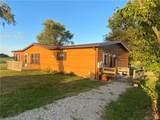 464 Sulphur Springs Road - Photo 43