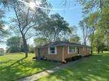3786 Johnsville Brookville Road - Photo 2