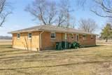3786 Johnsville Brookville Road - Photo 26