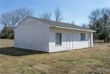 3786 Johnsville Brookville Road - Photo 30