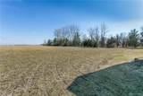 3786 Johnsville Brookville Road - Photo 32