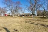 3786 Johnsville Brookville Road - Photo 33