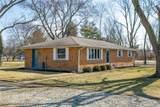 3786 Johnsville Brookville Road - Photo 35