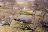 3786 Johnsville Brookville Road - Photo 39