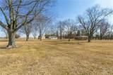 3786 Johnsville Brookville Road - Photo 4