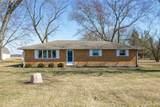 3786 Johnsville Brookville Road - Photo 45